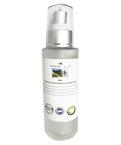Oman Frankincense Organic Hydrosol