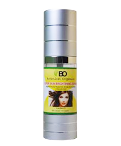 Super Skin Brightening Serum