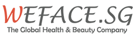 The Global Health And Beauty Company